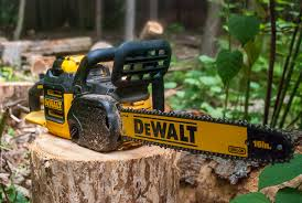 black friday chainsaw deals the best chainsaw the sweethome
