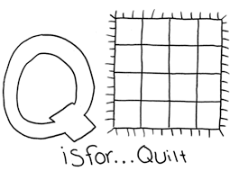 Quilt Coloring Pages Quilt Block Coloring Pages