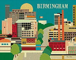 168 best we love the locals birmingham al and thereabouts
