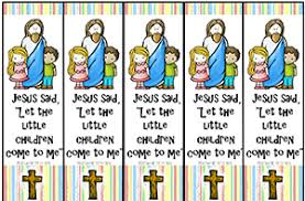free templates for children s bookmarks bible bookmarks