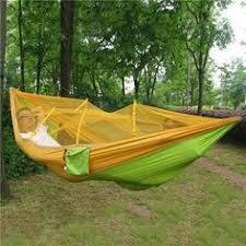 tactical survival hammock u2013 water tear and bug resistant