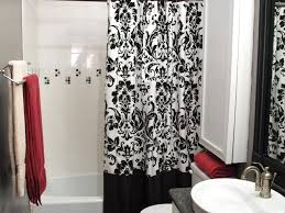 black and white bathroom design download black and white bathroom design ideas