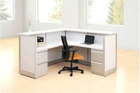 Hon Office Desk Hon Office Desk The Evolution Of Furniture From Mad To Today