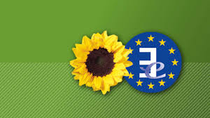 Number One Making The Eu Number One In Renewables Greens Efa