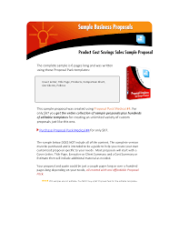 simple sales proposal template 100 sample retail sales cover letter 100 retail resume