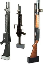 Biometric Gun Safe Wall Mount Rifle Wall Mount Kit Ideas To Wall Decorations