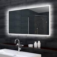 Beleuchtungskonzept Schlafzimmer Led Beleuchtungskonzept Heiteren Auf Wohnzimmer Ideen Plus Funvitcom 1