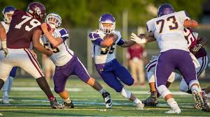 canadian high school online football waconia wildcats waconia high school sports waconia mn