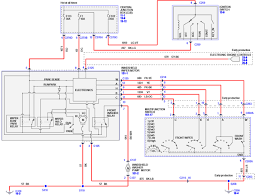 08 Ford F 150 4x4 Wiring Diagram Wiring Diagram For 1995 Ford F150 U2013 Ireleast U2013 Readingrat Net