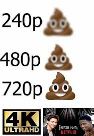 Death Note Meme - netflix s death note is shit meme by crow se7en memedroid