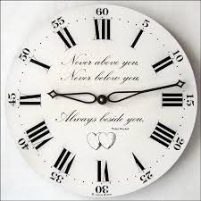 Personalized Clocks With Pictures 7 Best Romantic Gifts For Your Sweetheart Images On Pinterest