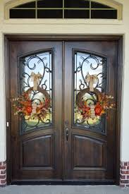 Double Front Entrance Doors by Top 25 Best Double Front Entry Doors Ideas On Pinterest Wood