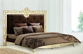 king sized headboard u2013 senalka com