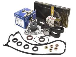 lexus lx450 gasket kit amazon com evergreen tbk224mvca2 96 00 honda civic 1 6 seal d16y