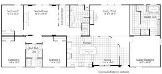Palm Harbor Homes Floor Plans Palm Harbor Homes Plans Home Photo Style