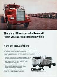 buy kenworth truck february 2011 baselines paccar diesel power magazine