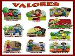 imagenes de valores sentimentales collection of imagenes de valores sentimentales valores