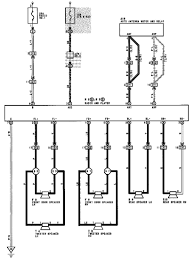 Toyota Pickup 1994 Ac Wiring Diagram Do You Have A Steroe Wiring Diagram For A 94 Celica