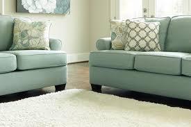 Upholstery Repair Chicago Horrible Concept Upholstery Repair Kit Vinyl At Sofa Brand In