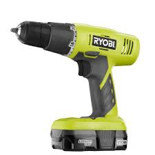 home depot black friday mountable rotary mini saw ryobi 18 volt one lithium ion starter drill kit p1810 the home