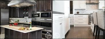 kitchen cabinets building kitchen cabinets with inset doors full size of kitchen cabinets building kitchen cabinets with inset doors kitchen cabinets flush inset