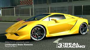 real racing 3 apk data real racing 3 v4 1 6 assets mod apk data gapmod appmod