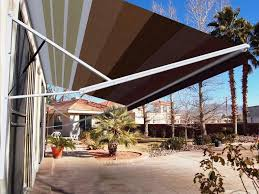 deck awnings and canopies permanent deck awnings ideas u2013 three