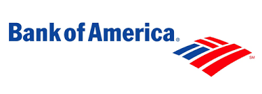 Bank Of America Business Card Services Purchasing Card Information Intranet Bloomu Edu