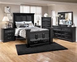 Bedroom Discount Furniture Chatham Queen Bedroom Set Bob U0027s Discount Furniture Youtube