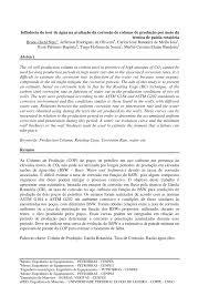 bureau veritas dijon algorithm of the protectiveness of corrosion layers 1