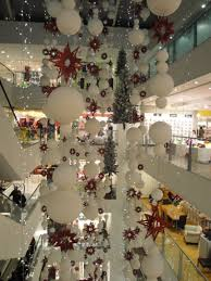 christmas decorations luxury homes hallway decorations for christmas for your inspiration design