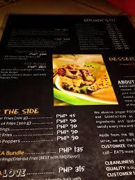 the davaoist devouring davaoist backyard burgers