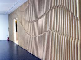 Best Wall Graphics Images On Pinterest Environmental - Wall graphic designs