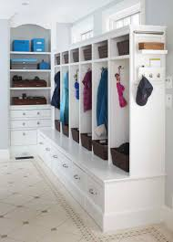 Mud Room Furniture by Furniture Modern Mudroom Furniture With Storage Cabinet And Hooks
