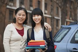 girls parents guide a parent u0027s guide to college mental health talkspace online