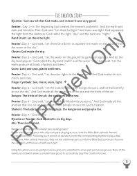 all hands in 2 3 4 part book speech c j w pepper sheet music