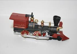 hallmark 2000 lionel general steam locomotive ornament 5th in the