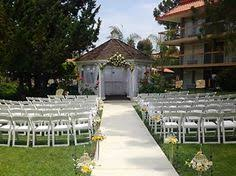 affordable wedding venues in southern california you can find out many affordable wedding venues in southern