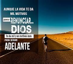 imagenes motivadoras para jovenes cristianos ronaldocg frases motivadoras
