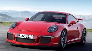 porsche 911 problems porsche 911 gt3 rs facing delay gt3 problems autoblog