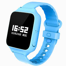 gps bracelet child images 302 children 39 s phone watch color screen life waterproof gps jpg