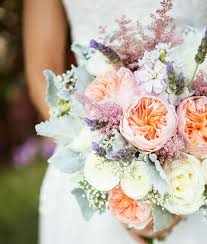 Cheapest Flowers For Centerpieces by Wholesale Wedding Florist Orange County Ca Discount Wedding