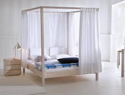 Schlafzimmer Online Kaufen Auf Raten Himmelbetten Günstig Online Z B Auf Rechnung Kaufen Betten De