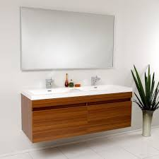 double vanity bathroom ideas bathrooms pinterest bathroom remodel