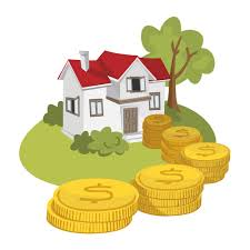 know more u2013 4 ways to save money on a home loan