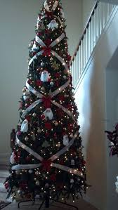 57 best dollar tree christmas ideas images on pinterest dollar