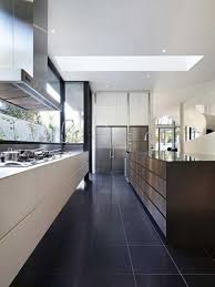 ultimate kitchen floor plans with elegant styles inspiration a excellent collection of 15 kitchen styles decor advisor ultimate kitchen floor plans with elegant
