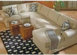 Jennifer Convertible Sofa Bed by 31 Best Seating Images On Pinterest Living Room Ideas Sleeper