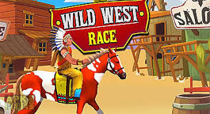 wild west seriff callies puzzle android free download apk
