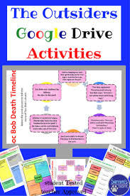 176 best great books literacy ideas for teachers images on